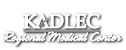 Kadlec Medical Center